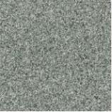 Линолеум Grabo Top Extra 4327-251 4327-251