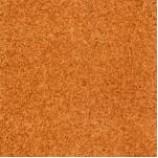 Линолеум Grabo Top Extra 4327-263 4327-263