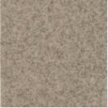 Линолеум Grabo Top Extra 4546-259 4546-259