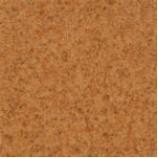 Линолеум Grabo Top Extra 4546-263 4546-263