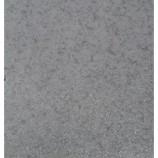 Линолеум Grabo Top Extra 4564-297 4564-297