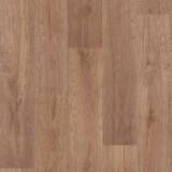 Линолеум Premium Albus 2, компании Tarkett Albus