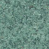 Линолеум Smart 121606, компании Tarkett 121606