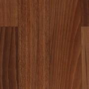 Линолеум Химпласт Палуба темная (1,5 м)
