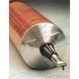 Клей для холодной сварки швов ПВХ «Werner Muller» Клей для холодной сварки швов