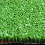 Трава искусственная  Трава